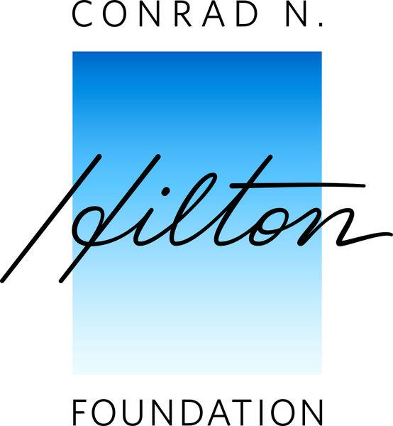 Hilton_Logo_(1st).jpg