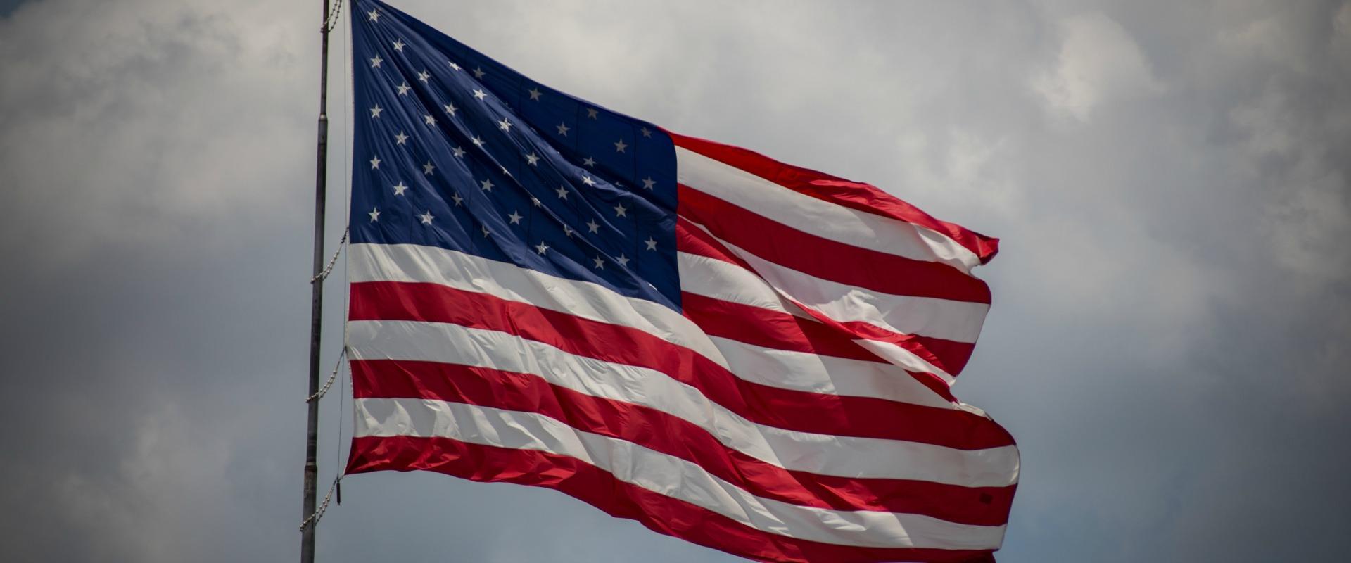 flag_jorge