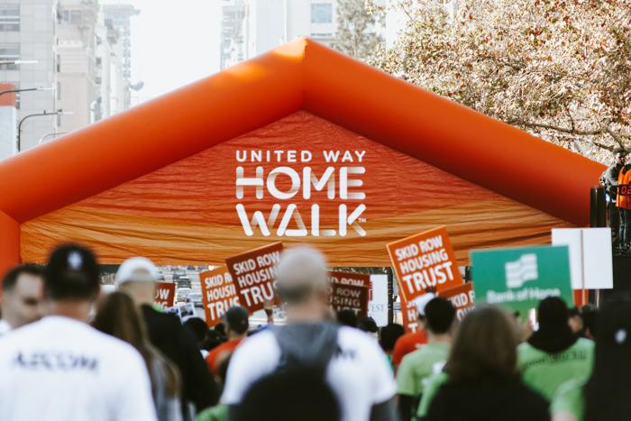 United_Way_HomeWalk_(22_of_109).jpg
