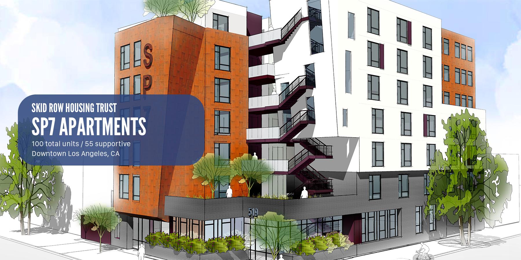 Skid_Row_-_SP7_Apartments.jpg