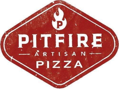 pitfire.jpg