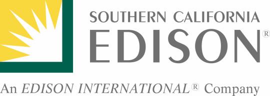 logo_edison