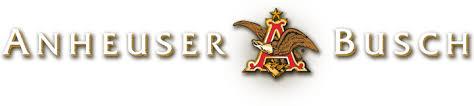 logo_anheuserbusch