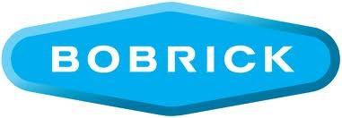 logo_bobrick
