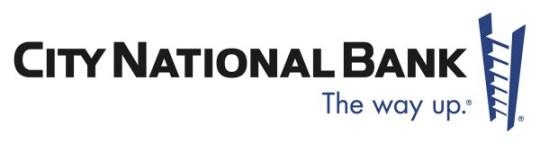 logo_citynational