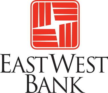 logo_eastwestbank