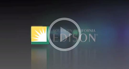 Edison-01