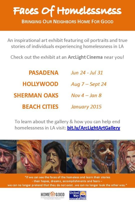 ArcLight Invite_JPEG