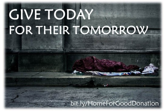 Give Today Pic