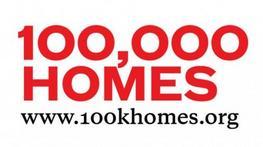 100K Homes