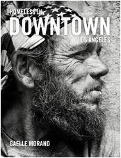 Homelessness in LA