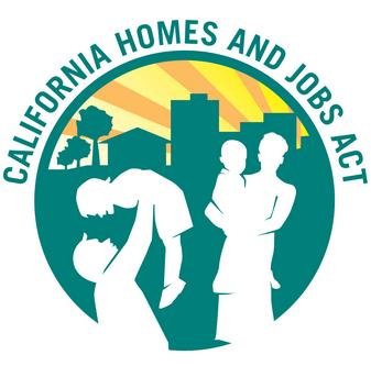 CA Homes and Jobs Act