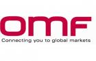 OMF Logo
