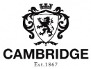 Cambridge Clothing Logo
