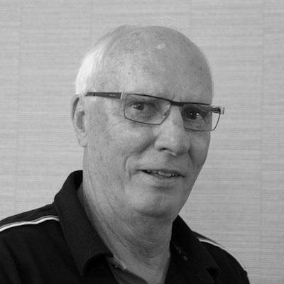 David Knightley