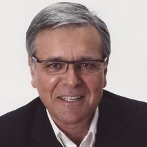José Pedro Ferrão