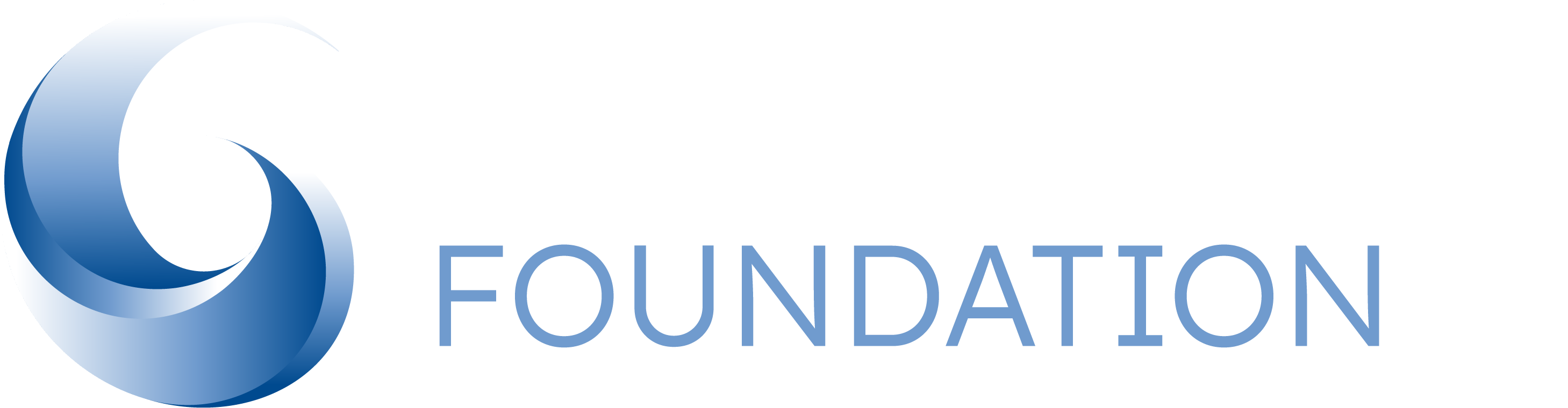 Catalytic Foundation