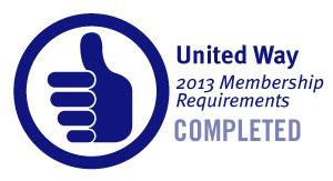2013_bl_circleicon_membership_rgb.jpg