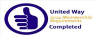UW_2014_Membership_Requirements.png