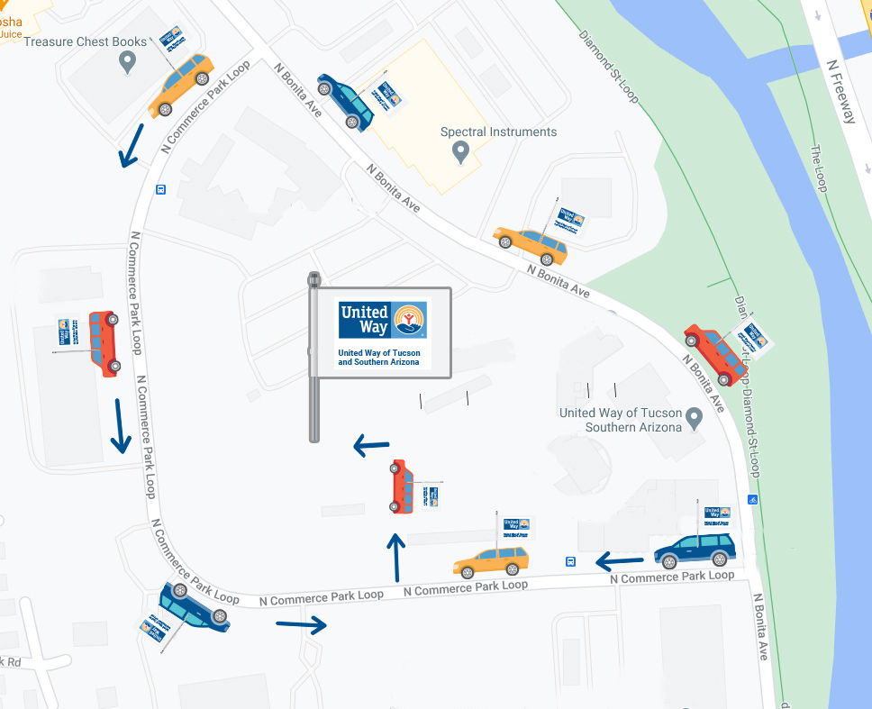 United_Way_Map_with_both_entrances.jpg