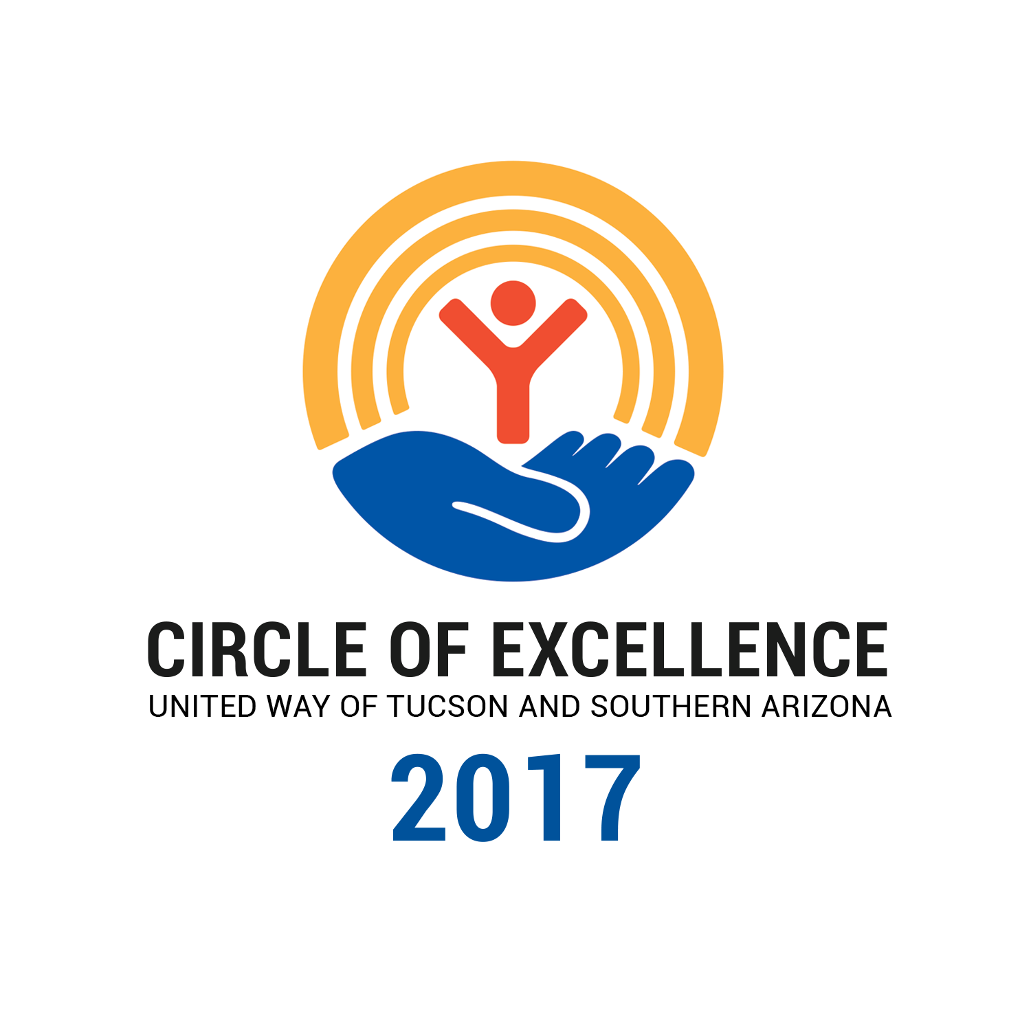 Circle-of-Excellence-Logo-Final.png