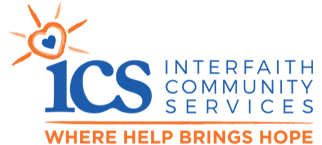 interfaith community services