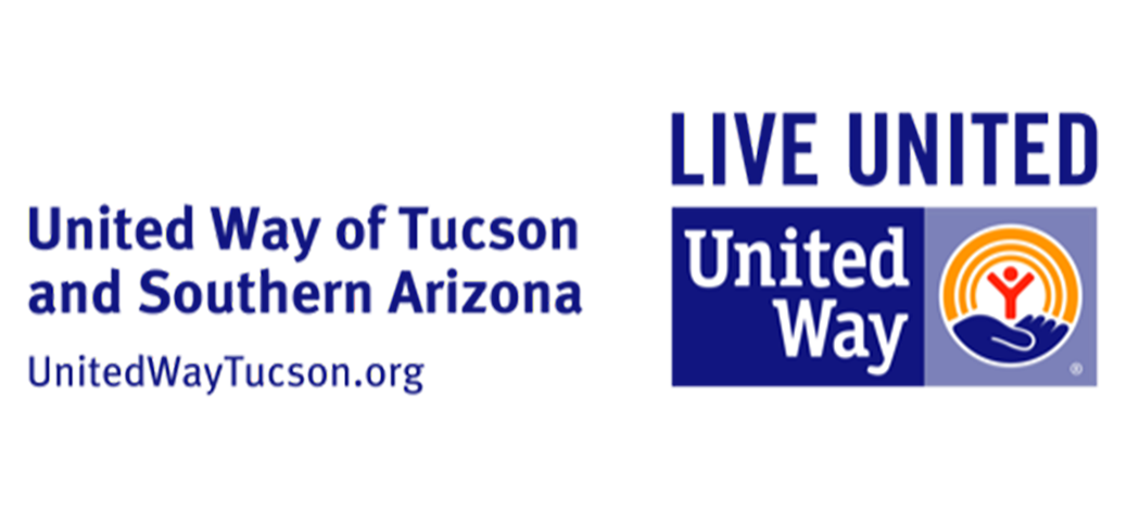 united way of southern az