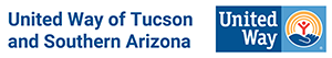Nonprofit Tucson | United Way of Tucson and Southern Arizona