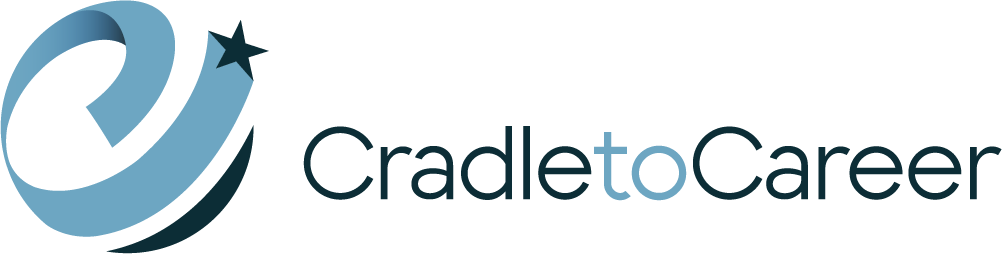 Cradle to Career Partnership