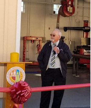 Partner_Highlight_-_LAUSD_Automotive_Training_Facility_Opening_300.jpg
