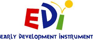 EDI_logo300.jpg