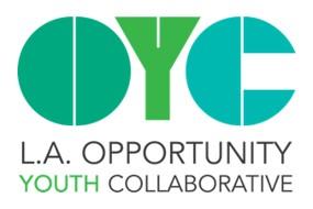 OYC_Logo_Stacked.jpg