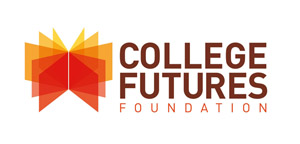 StudentSuccesscollege_futures300.jpg