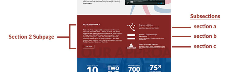 homepage-guide2.jpg