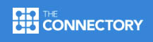The Connectory Logo