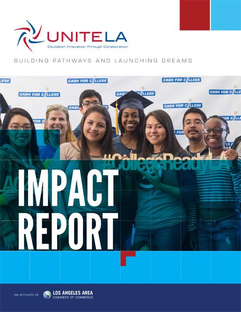 Cover_page_17_UNITELA_ImpactReport.jpg