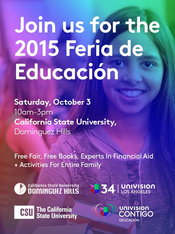 2015-Feria-Save-Date.jpg