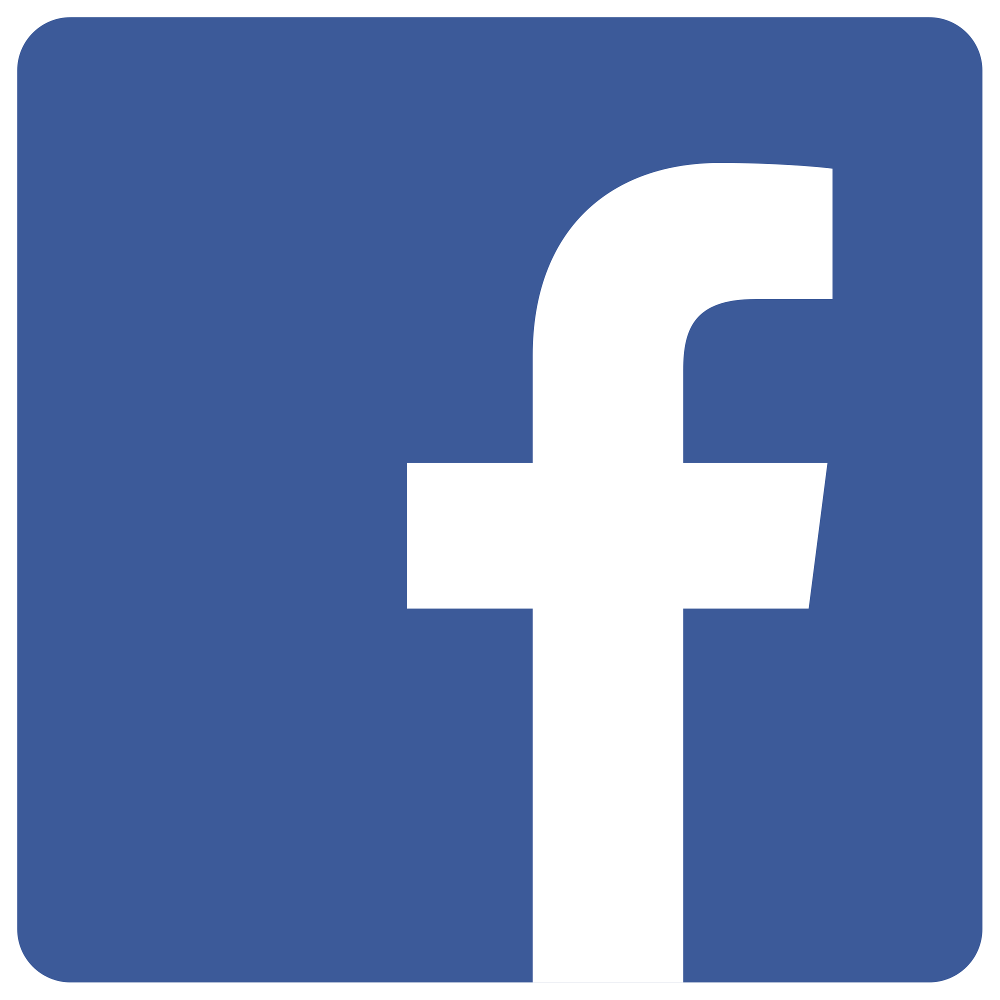Facebook_icon..png