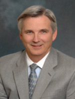 David Rattray, President, UNITE-LA