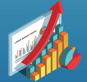 WG_Highlights_-_Data_WG_Indicators_300.jpg