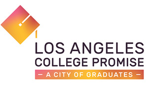 LA College Promise