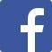 FB-f-Logo__blue_58_copy.jpg