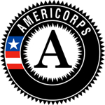6_americorps_150.jpg
