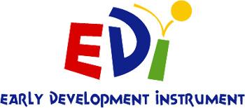 4_EDI_logo_copy_350.jpg