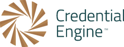 Credential_Engine_logo_250.jpg