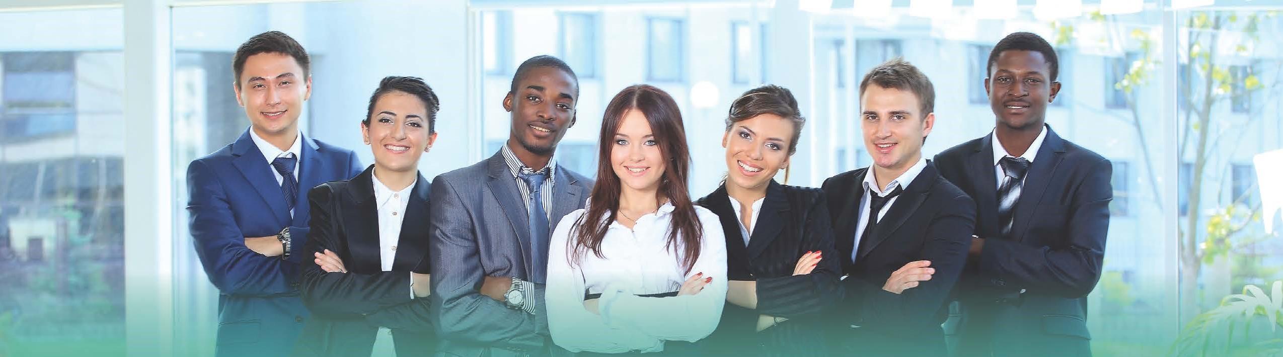 C.O.R.E. Internship Program