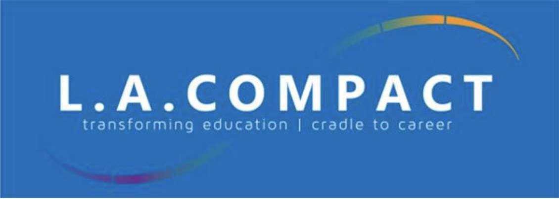 Compact_Header.jpg