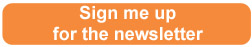 newsletter_signup_button.jpg