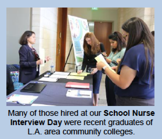 Q3_Outcomes_School_Nurse_Interview_Day.png
