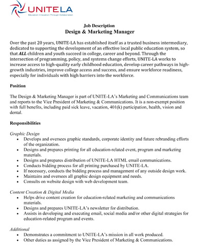 2020_02_Marketing_Manager_Part_1.jpg